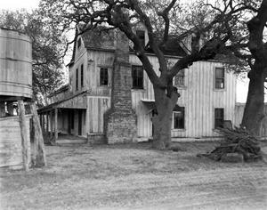 Primary view of object titled '[Stafford Ranch]'.