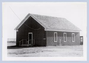 Primary view of object titled '[Historic Property, Photograph THC_04-0786-print only]'.