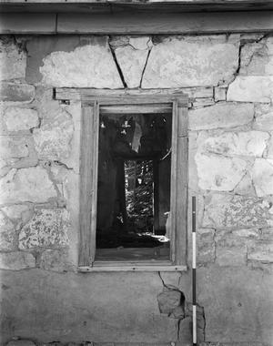 Primary view of object titled '[Historic Property, Photograph THC_02-0295]'.