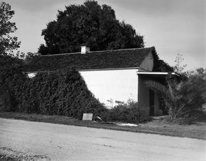 Primary view of object titled '[F. Xavier Schmidt House]'.