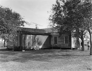 Primary view of object titled '[Sidick House]'.