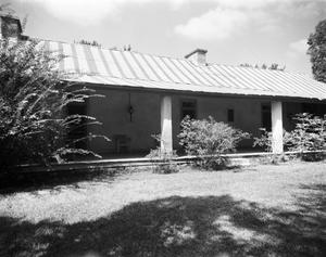 Primary view of object titled '[Camp Verde]'.