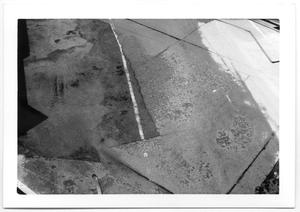 Primary view of object titled '[Dallas Love Field Airport : 1980 Flood]'.