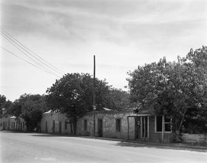 Primary view of object titled '[Historic Property, Photograph THC_02-0296]'.