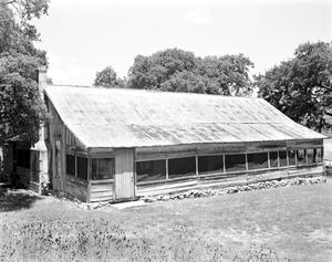Primary view of object titled '[Historic Property, Photograph THC_09-0413]'.