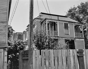 Primary view of object titled '[Historic Property, Photograph THC_14-0998]'.