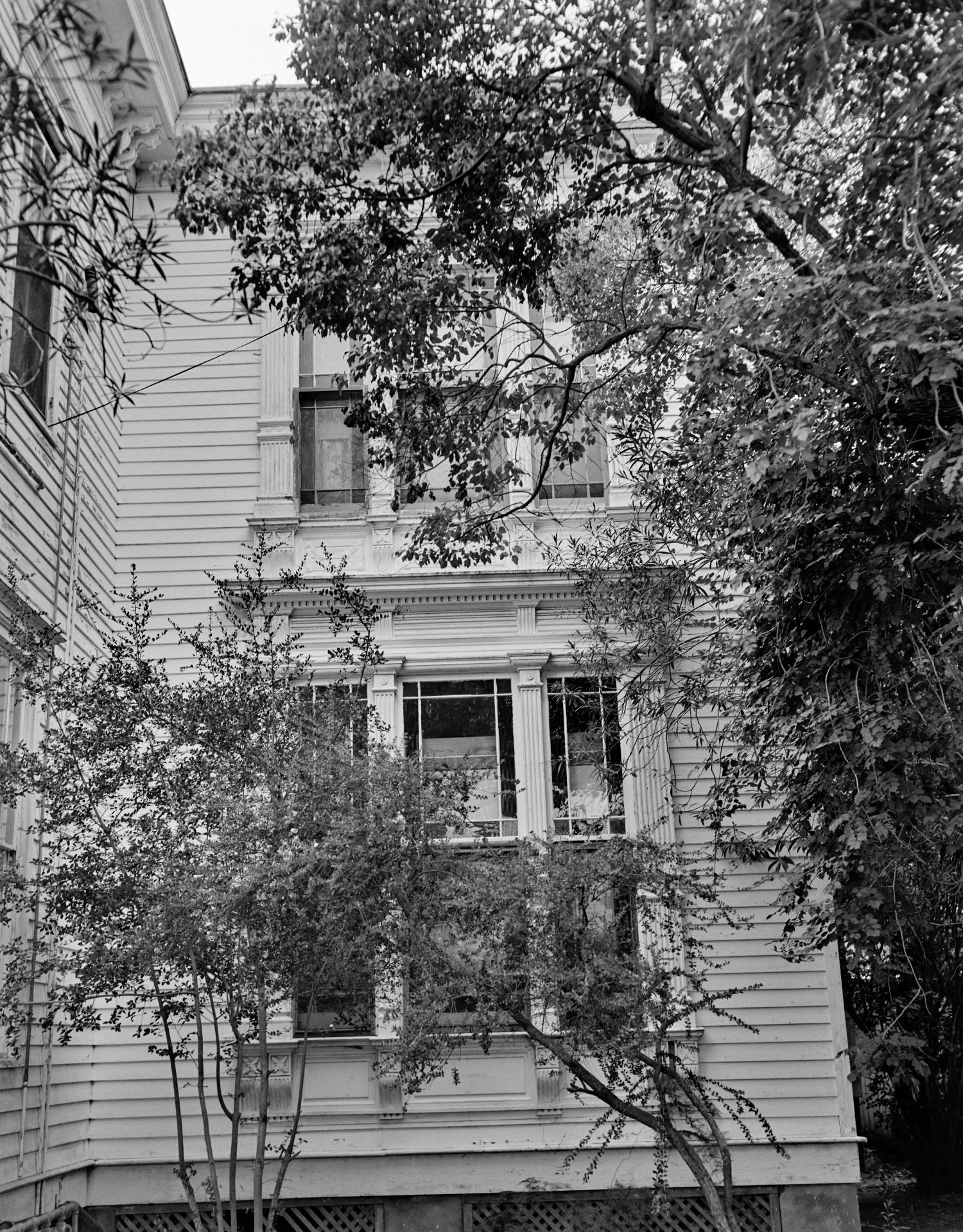 [Historic Property, Photograph THC_14-0371]                                                                                                      [Sequence #]: 1 of 1