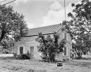 Primary view of object titled '[Historic Property, Photograph THC_15-0083]'.