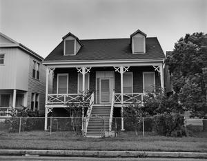 Primary view of object titled '[Historic Property, Photograph THC_14-0698]'.