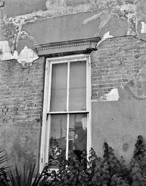 Primary view of object titled '[Historic Property, Photograph THC_14-0951]'.