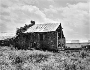 Primary view of object titled '[Chenango Sugar Mill]'.