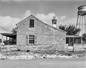 Primary view of object titled '[Historic Property, Photograph THC_15-0059]'.