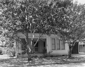 Primary view of object titled '[Historic Property, Photograph THC_15-1247]'.