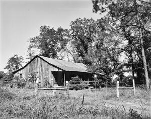 Primary view of object titled '[Home (Rural)]'.
