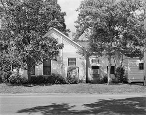 Primary view of object titled '[Historic Property, Photograph THC_14-0047]'.