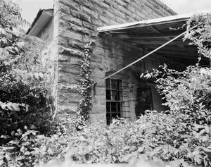 Primary view of object titled '[Historic Property, Photograph THC_15-0950a]'.