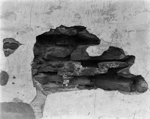 Primary view of object titled '[Historic Property, Photograph THC_17-0709]'.