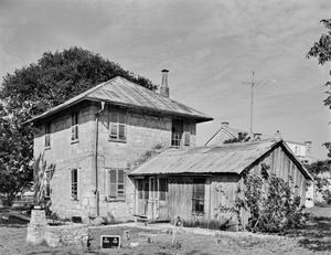 Primary view of object titled '[Historic Property, Photograph THC_15-0280]'.
