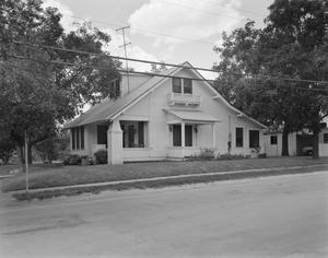 Primary view of object titled '[Historic Property, Photograph THC_15-1255]'.