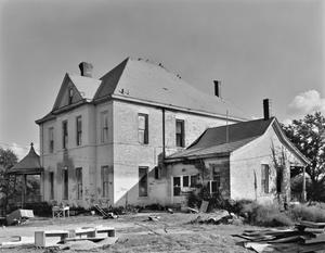 Primary view of object titled '[Historic Property, Photograph THC_17-0569]'.