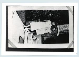Primary view of object titled '[Historic Property, Photograph THC_17-0815a-print only]'.