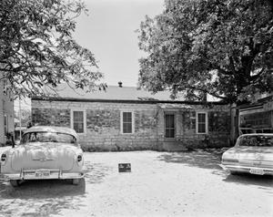 Primary view of object titled '[Historic Property, Photograph THC_15-0260]'.