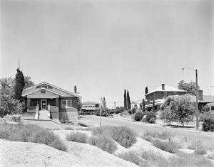 Primary view of object titled '[Historic Property, Photograph THC_13-0274]'.
