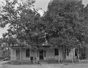 Primary view of object titled '[Historic Property, Photograph THC_15-1337]'.