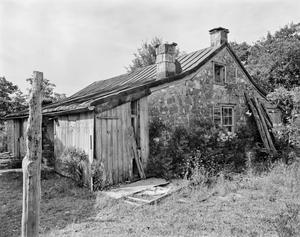 Primary view of object titled '[Historic Property, Photograph THC_15-0235]'.