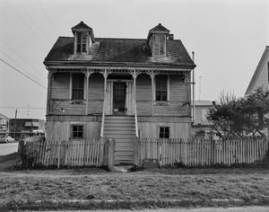 Primary view of object titled '[Historic Property, Photograph THC_14-1588]'.