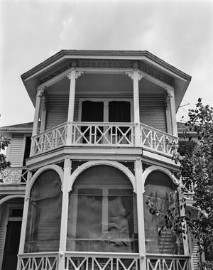 Primary view of object titled '[Historic Property, Photograph THC_14-0841]'.