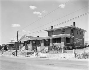 Primary view of object titled '[Historic Property, Photograph THC_13-0236]'.