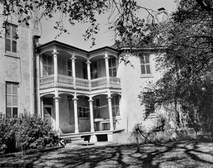 Primary view of object titled '[Historic Property, Photograph THC_14-1153]'.