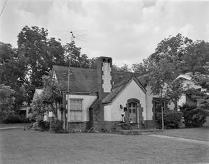 Primary view of object titled '[Historic Property, Photograph THC_16-0948]'.