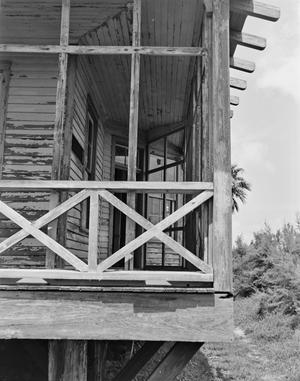 Primary view of object titled '[Historic Property, Photograph THC_14-1238]'.