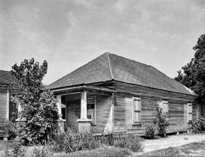 Primary view of object titled '[Historic Property, Photograph THC_14-1468]'.