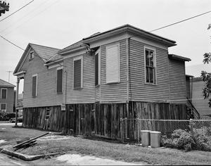 Primary view of object titled '[Historic Property, Photograph THC_14-1116]'.