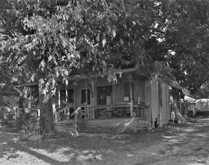 Primary view of object titled '[Historic Property, Photograph THC_15-1365]'.