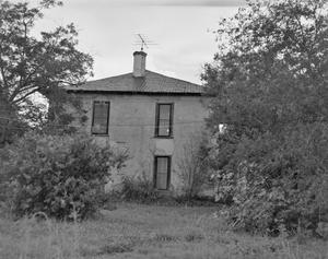 Primary view of object titled '[Peck-Coptain Barton House]'.