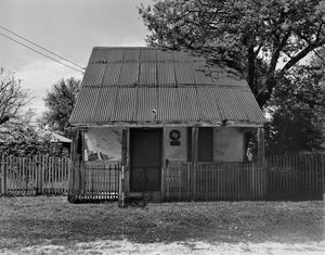 Primary view of object titled '[Schmidt Home]'.