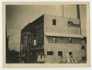 [Power Station Construction Progress #16]