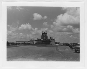 [View of Airways Inn at Jefferson County Airport #4]