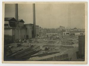 [Power Station Construction Progress #24]