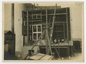 [Power Station Construction Progress #31]