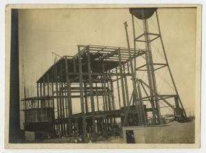 [Power Station Construction Progress #30]