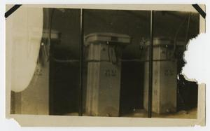 Primary view of object titled 'Power Transformers'.