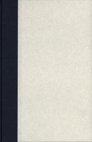 The Indian Papers of Texas and the Southwest 1825-1916: Volume 5