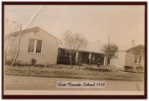 Lott-Canada School