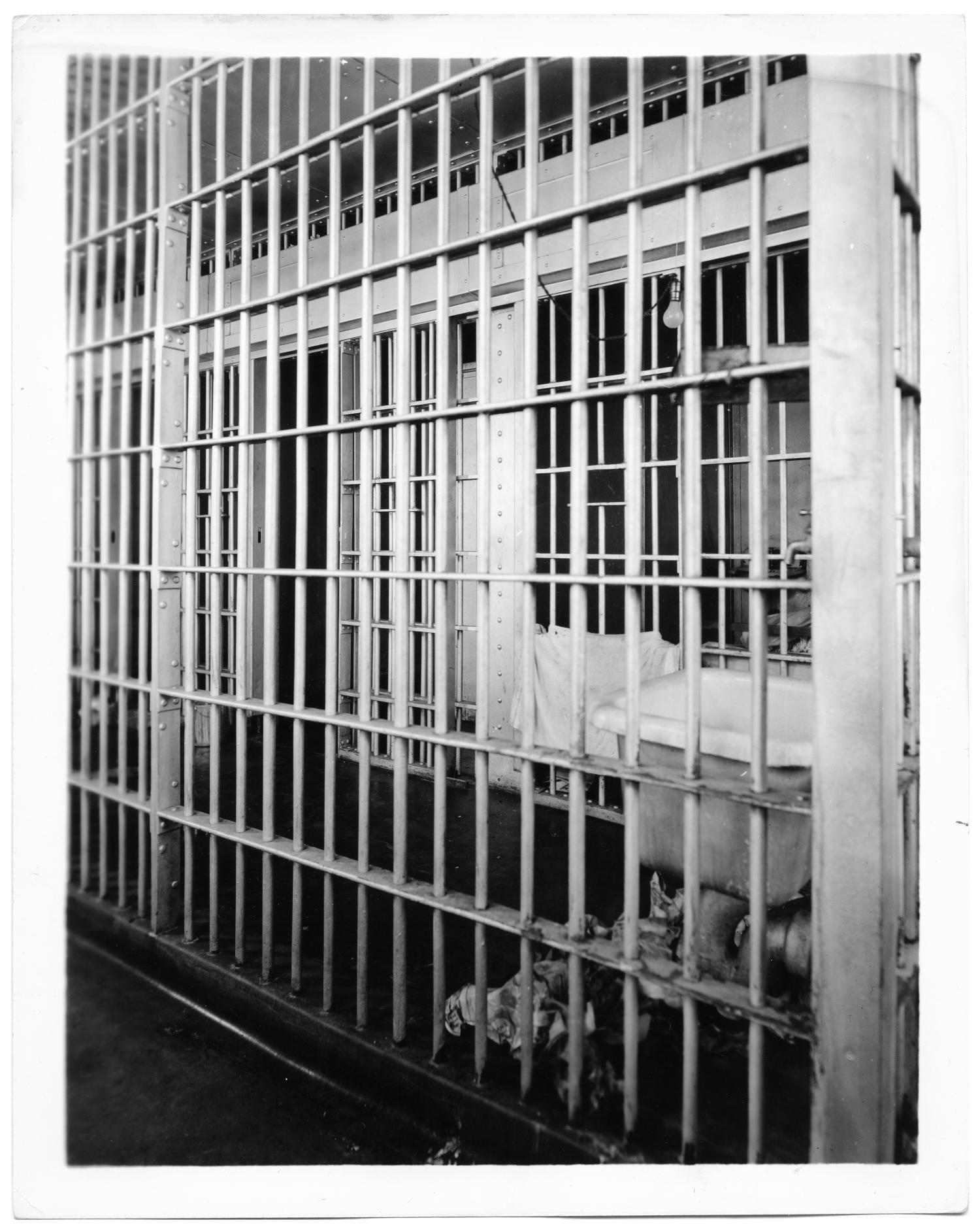 Free Dallas County Criminal Records | Search Dallas ...