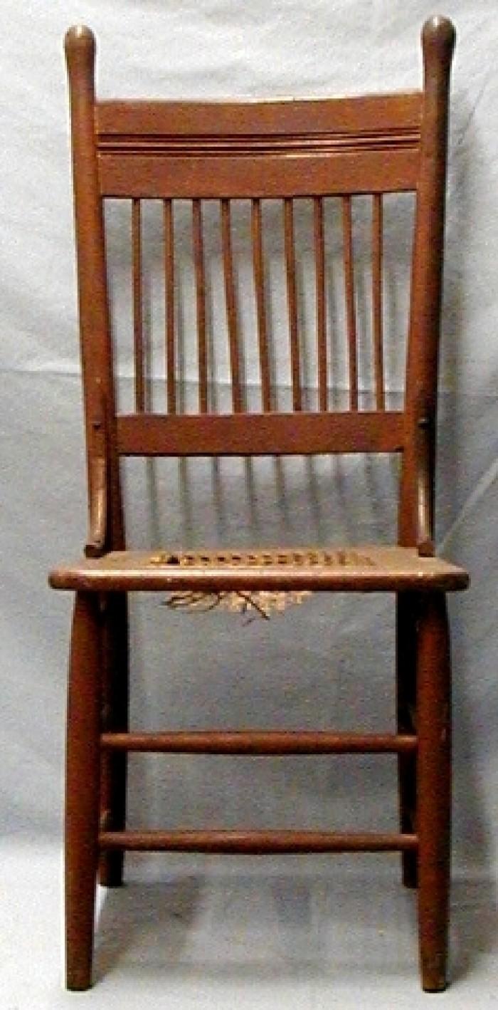 Descriptionbookmark This Section Kitchen Chair